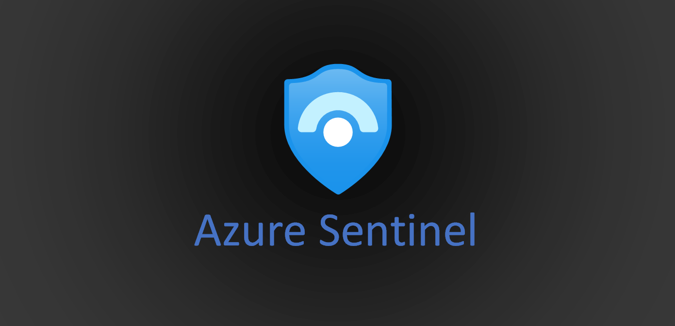 Azure Sentinel analytics queries  (custom detection rules) to create incidents - Part 1